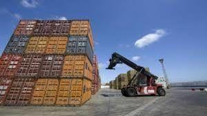 exportar desde peru