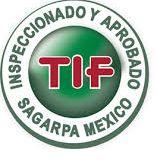 Saca tu Certificado Tif en México – Requisitos y pasos