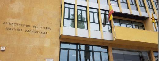 procedure for changing Venezuelan license in Spain