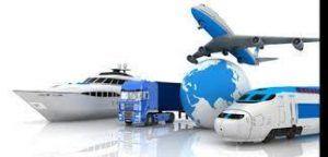 exportacion peru transporte
