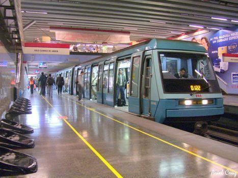 transporte publico cerca del arrendamiento
