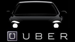 Uber Mexico 1