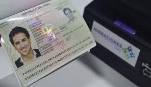 PERU VISA TO THE USA