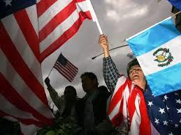 requirements for applying for an American visa