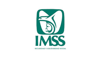 How to know the weeks listed in IMSS 3
