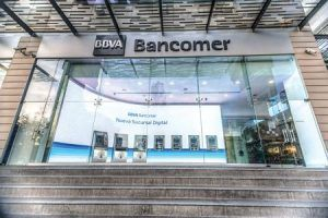 bancomer in the united states