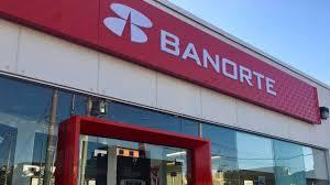 banorte agency