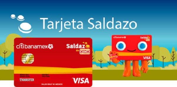 Card-Saldazo