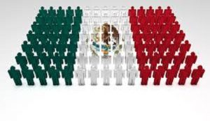 mexican nationality